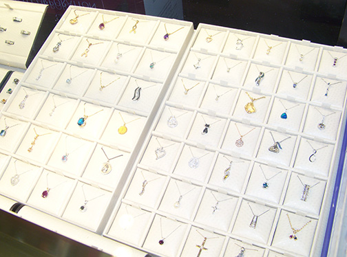 Clayton-Jewelers-Necklace-Pendants