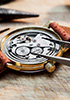 Lafayette-Custom-Watch-Repair-Inset